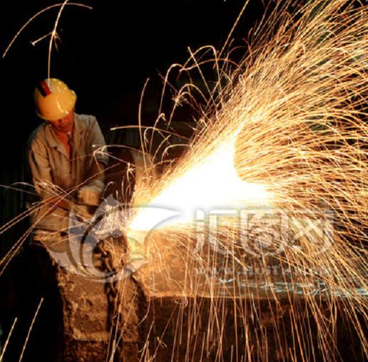 工業純鈦 TA1 的高溫摩擦與磨損行為